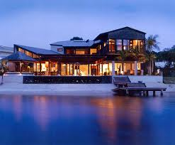 «Дом моей мечты»