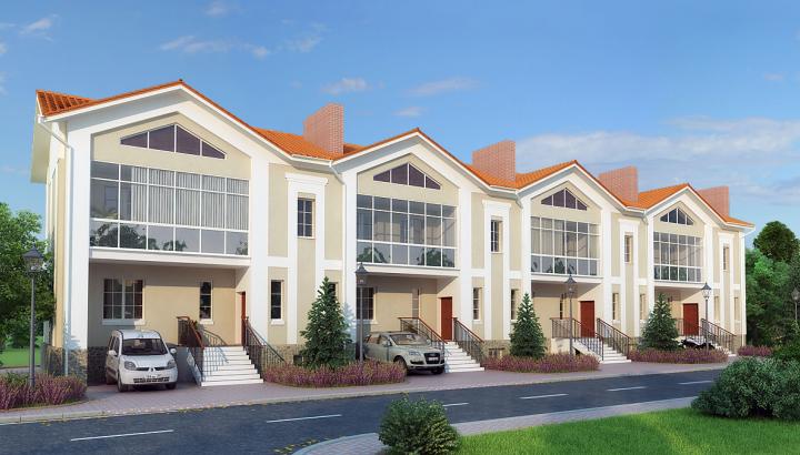 Сложности в оценке загородной недвижимости
