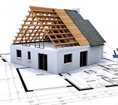 С чего начать планирование строительства загородного коттеджа?