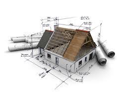 Какие строительные материалы, которые не следует использовать в строительстве загородных коттеджей?