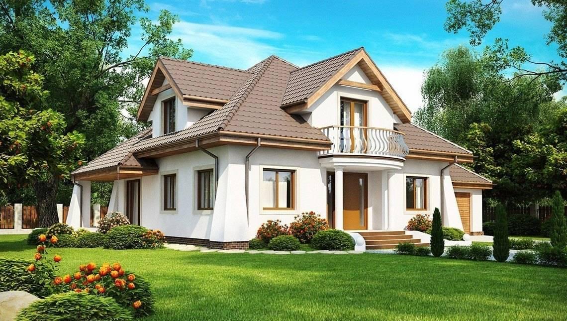 zagorodniy-dom