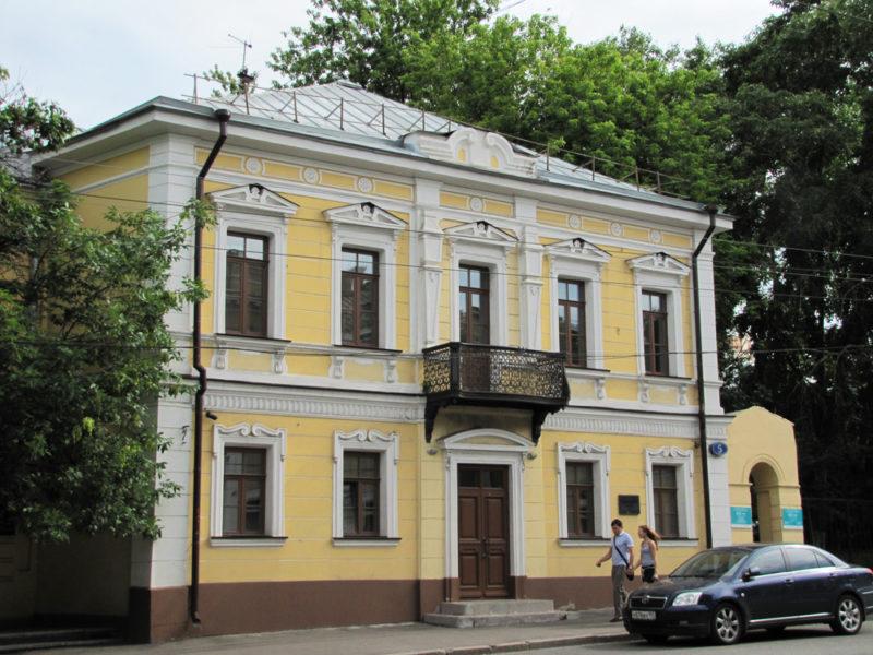 Срочная продажа московской недвижимости