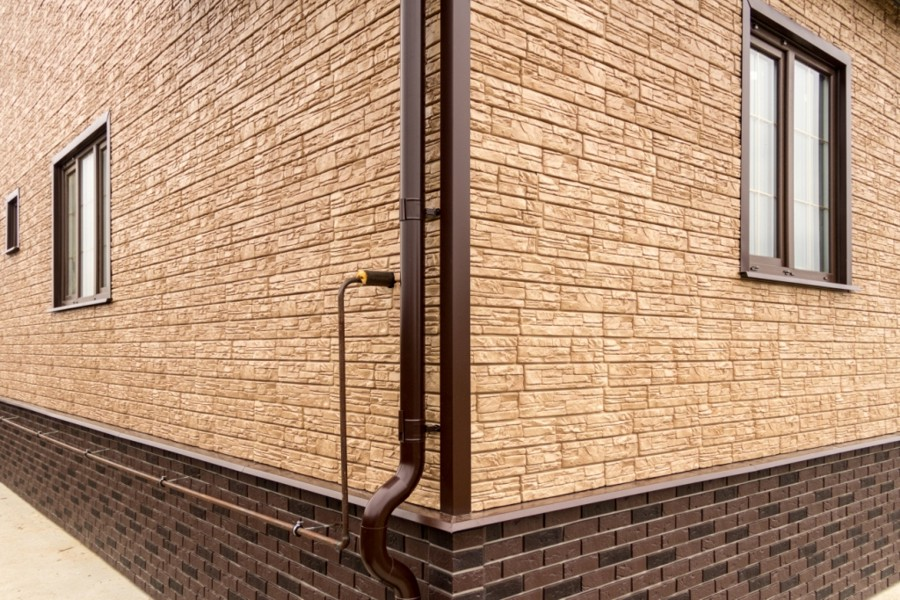 fasadnie-paneli-oblicovki