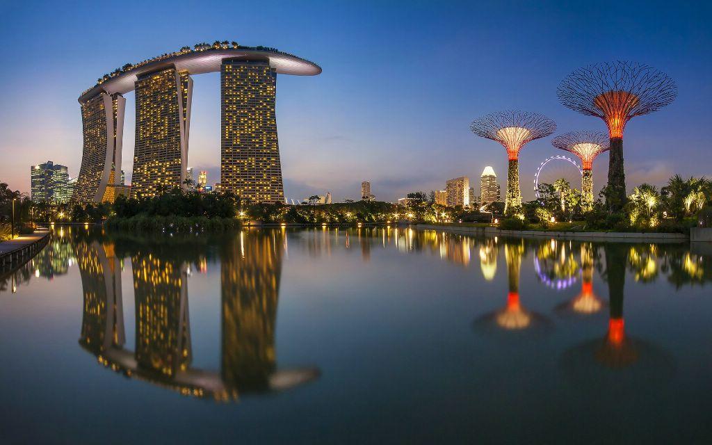 offshor-singapur-otkrit