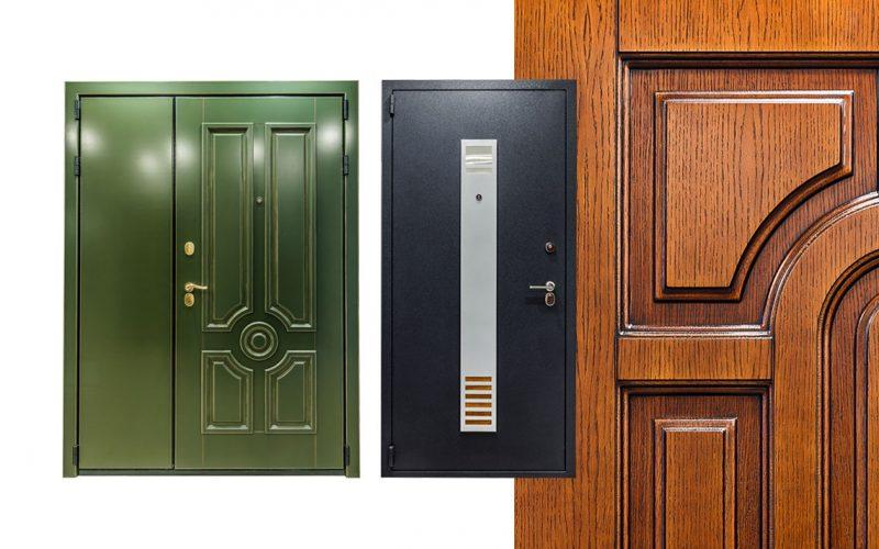 stalnie-dveri-gardian