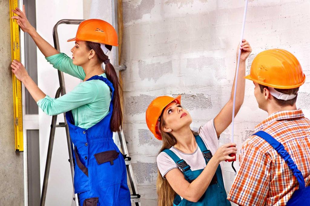 Как лучше работать с подрядчиком?