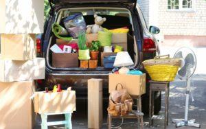 Секрет качественного квартирного переезда под ключ