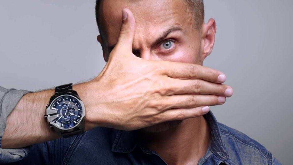 Какие часы выбрать: механика или кварц?