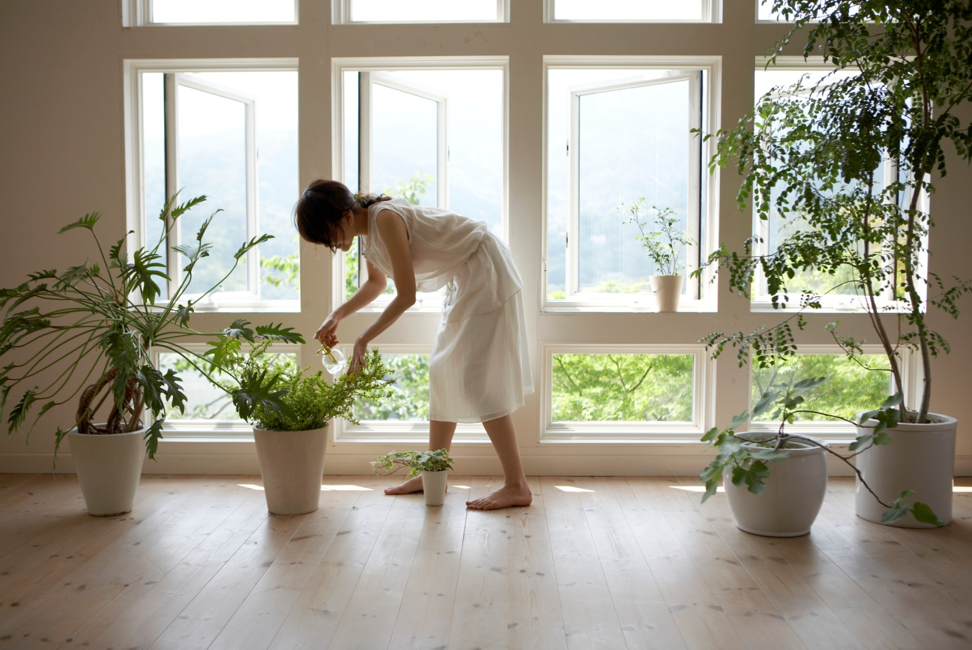 Как создать уютную атмосферу в доме
