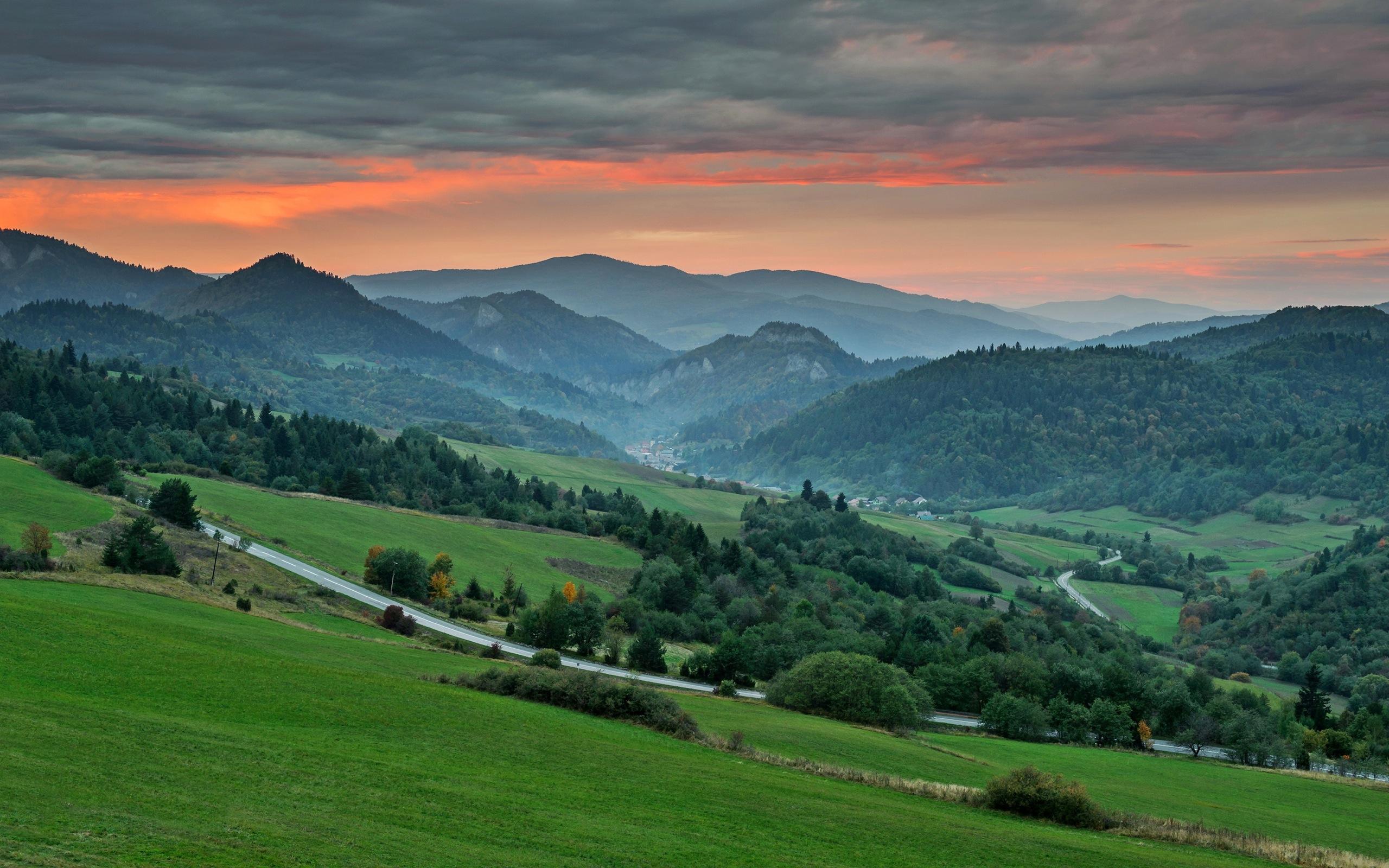 Эмиграция в Словакию, возможность переезда