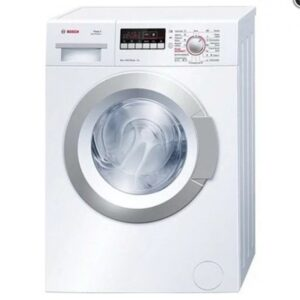 Что такое стиральная машина