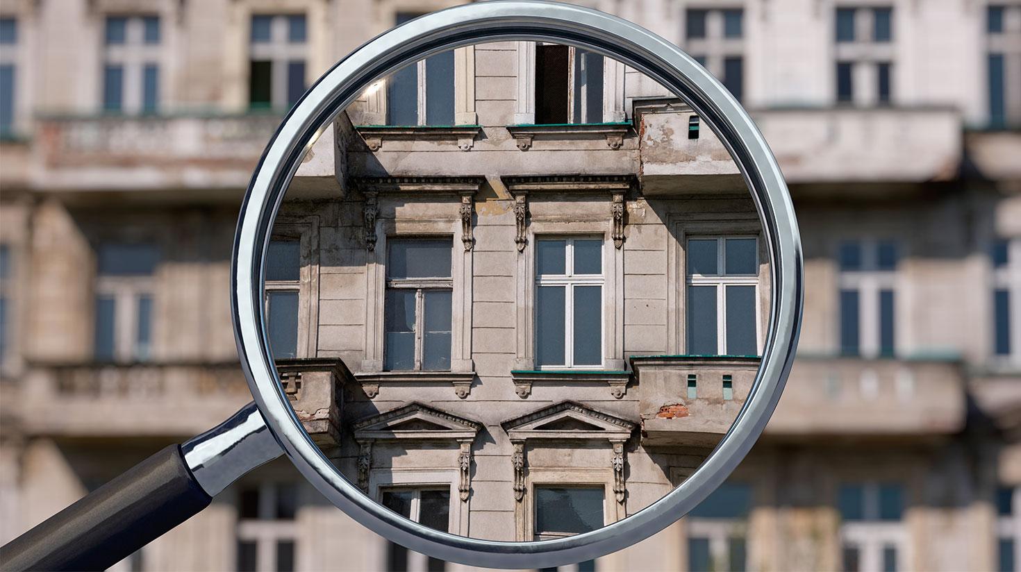 Выкуп и покупка квартиры