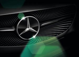 Описательные характеристики Mercedes AMG GLE 53