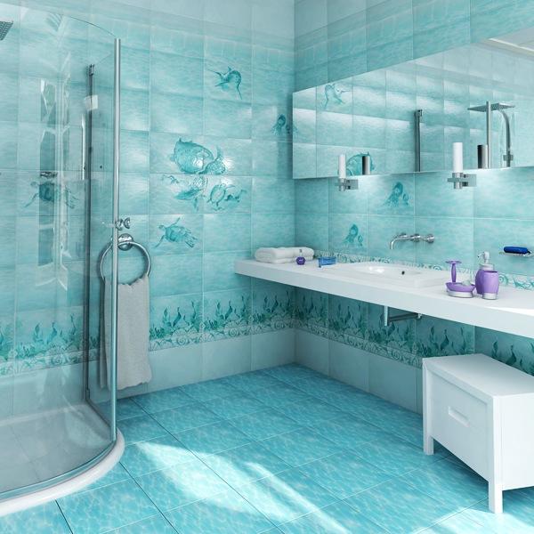 Что определяет цену ремонта ванной комнаты?
