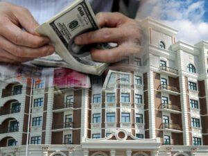 Особенности приобретения жилой недвижимости без посредников
