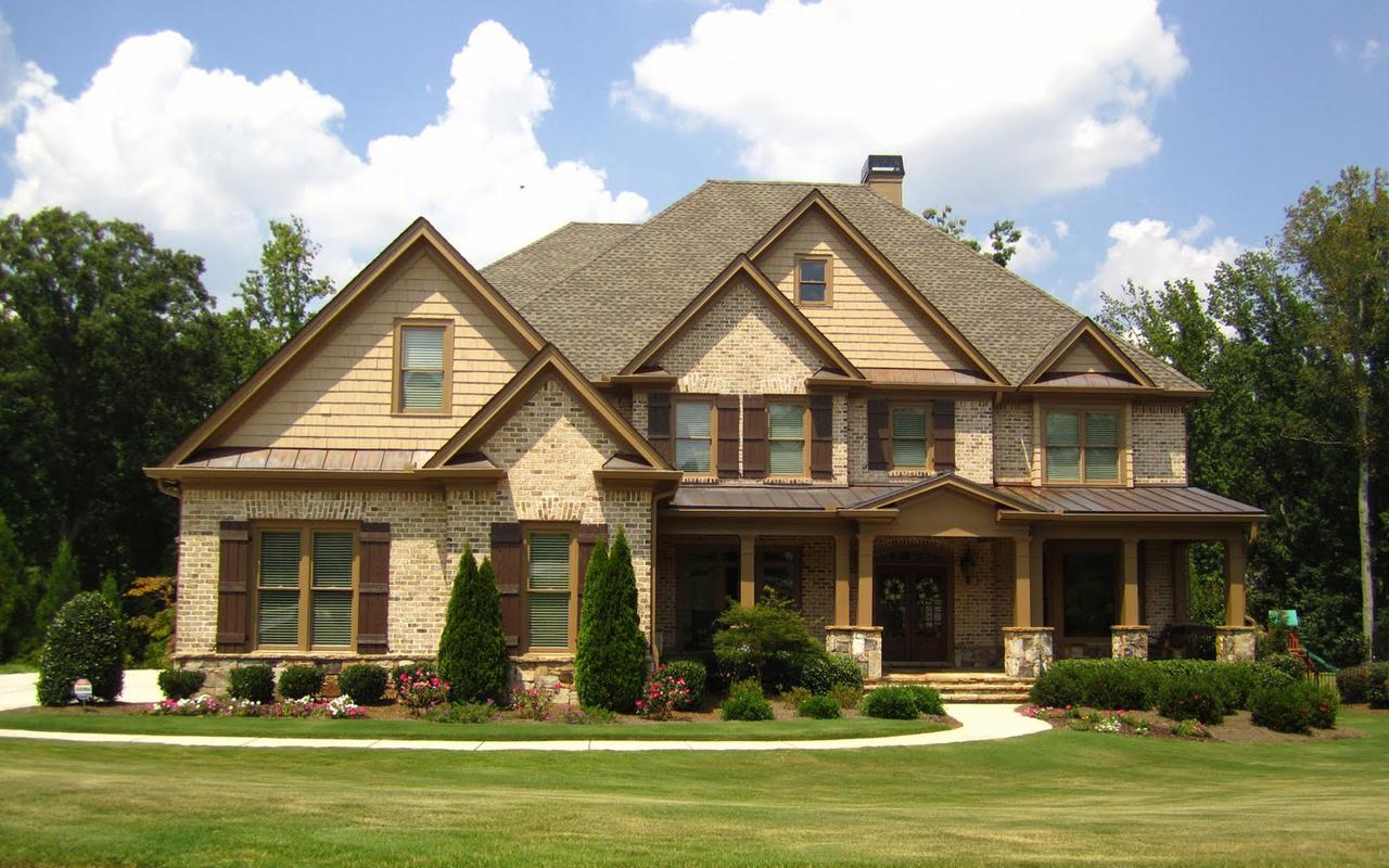 Как правильно подобрать просторную квартиру