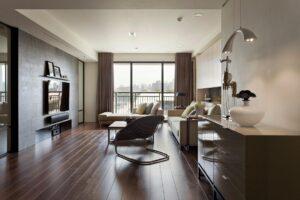 Основные виды жилой недвижимости