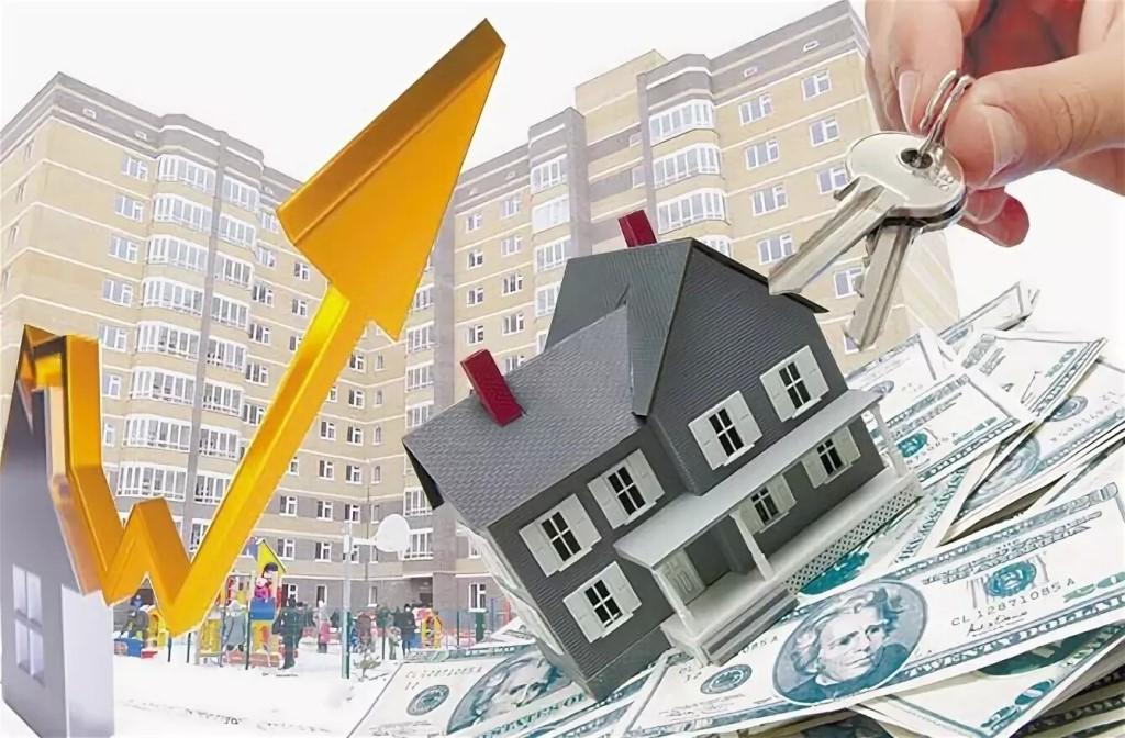 Инвестиции в жилую недвижимость: как не обжечься