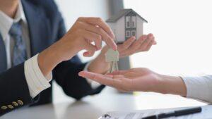 Передача в аренду нежилого помещения: как соблюсти законные интересы двух сторон